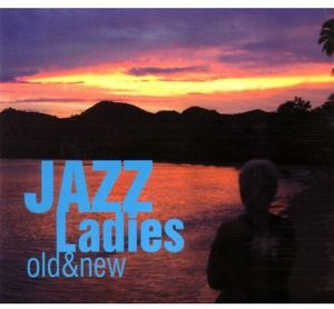 Finest: Jazz Ladies Old & New /  Various [Import]