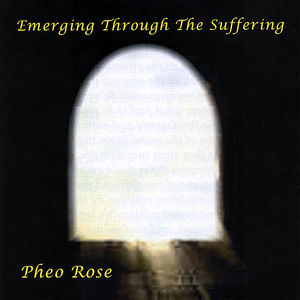 Emerging Through the Suffering