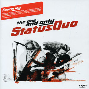 One & Only Status Quo [Import]