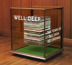 Well Deep: 10 Years of Big Dada /  Various