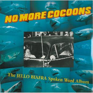 No Mor Cocoons