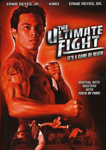 Ultimate Fight (1999)