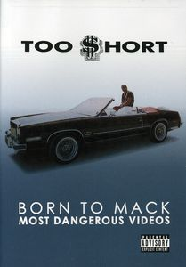 Born to Mack: Most Dangerous Videos