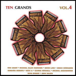 Ten Grands 4 /  Various