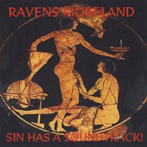 Sin Has a Soundtrack