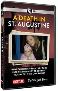 Frontline: Death in St Augustine