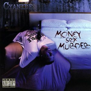 Money Sex Murder
