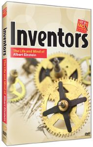 Inventors: Life & Mind of Albert Einstein
