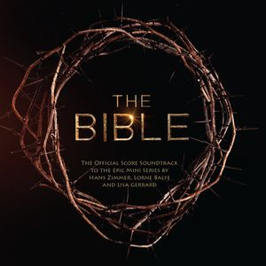Bible (Original Soundtrack)