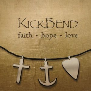 Faith.Hope.Love