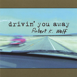 Drivin' You Away