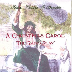Christmas Carol: Radio Play /  Various