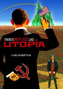Theres No Place Like Utopia