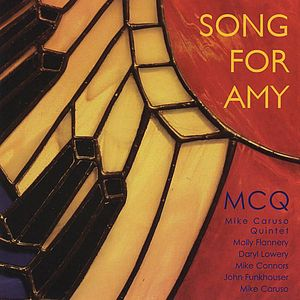 Song for Amy
