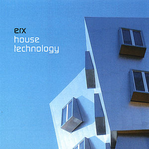 House Technology