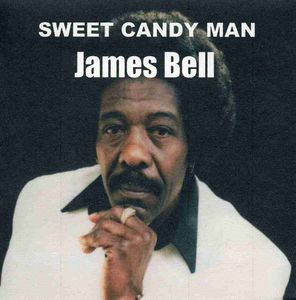Sweet Candy Man