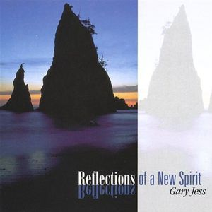 Reflections of a New Spirit