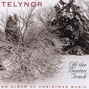 Off the Beaten Track: An Album of Christmas Music