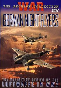German Night Flyers