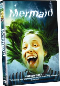 Mermaid (2007)