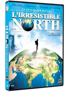 L'irrisistible North