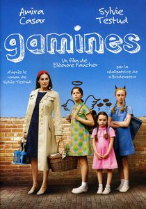 Gamines [Import]