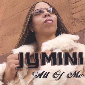 All of Me 2005 Limited Edition