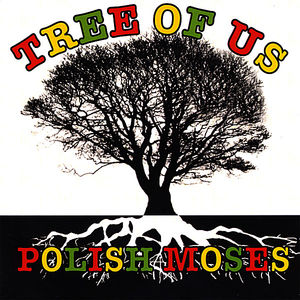 Tree of Us