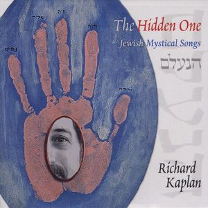 Hidden One: Jewish Mystical Songs