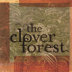 Clover Forest