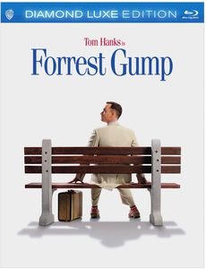 Forrest Gump: 20th Anniversary