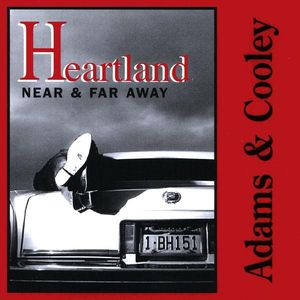 Heartland: Near & Far Away