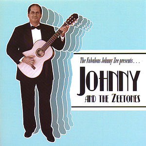 Johnny & the Zeetones