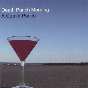 Cup of Punch