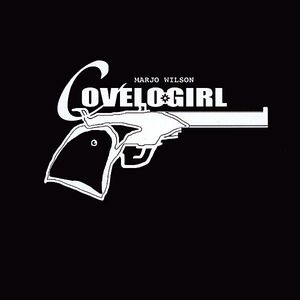 Covelogirl