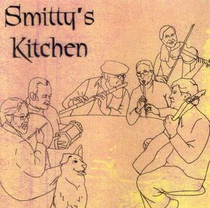 Smitty's Kitchen