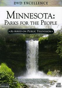 Minnesota: Parks for the People