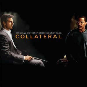 Collateral (Original Soundtrack)