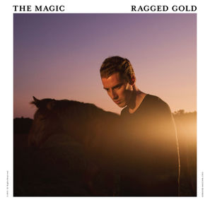 Ragged Gold
