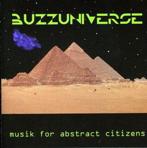 Musik for Abstract Citizens