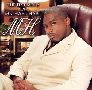 Testimony of Michael Hart