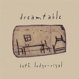 Dreamtable