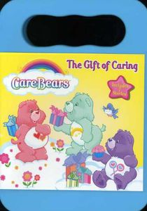Care Bears: Gift of Caring