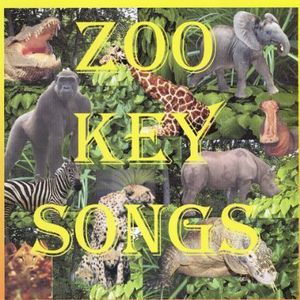 Zoo Key Songs
