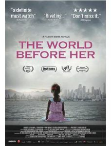 World Before Her