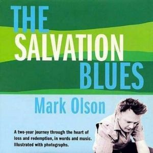 Salvation Blues