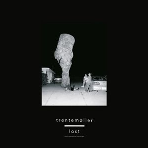 Lost (Instrumental Version)