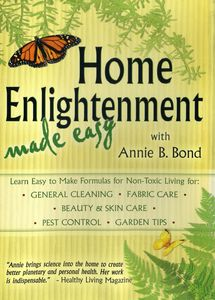 Home Enlightenment Made Easy