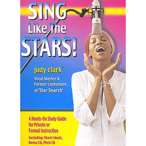 Sing Like the Stars