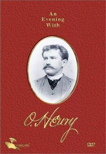 Evening with O Henry